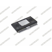 La6508 Ps2 Fat Servo Laser Playstation Motores Chip Cooler