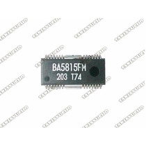 Ba5815 Ps2 Fat Servo Laser Playstation Motores Chip Cooler