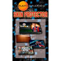 Skin Play 2, Protector Consola Play 2, Ps2, Skin Ps2