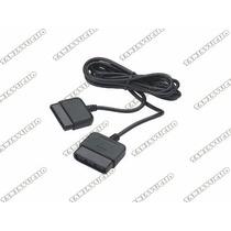 Cable Extension Joystick Ps2