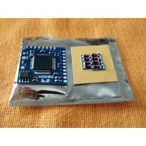 Chip Para Ps2 Modbo 4.0 Matrix V1.99