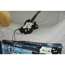 Guitarra Para Ps 2