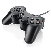 Joystick Analogico Para Sony Playstation 2 En Blister