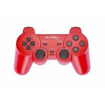 Joystick Gamepad Dualshock Analogico Para Ps2 - La Plata!!!