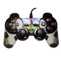 Joystick Gamepad Analogico P/ Playstation 2 Ps2 Sony Kolke