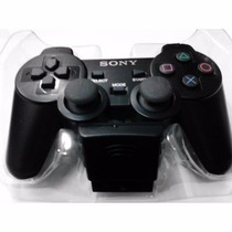 Joystick Ps2 Inalámbrico Dualshock 2 - Sony