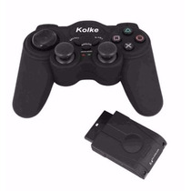 Gamepad Play 2 Inalambrico Kolke -datamak-