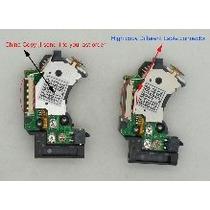 Laser Ps2 Pvr-802w,mitsumi Orig. ,envios A Todo El Pais!!!