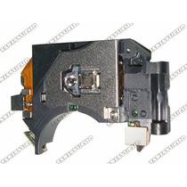 Lente Laser Playstation Spu 3170 Ps2