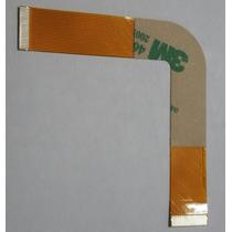 Flex L Para Ps2 (apto Modelos 70xx/75xx/77xx/79xx/90xx)