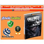 Call Of Duty Ghost Guia Oficial De Estrategia Ps3 Xbox 360
