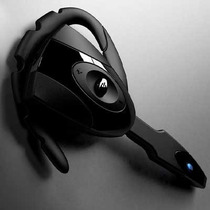 Auricular Ps3 Microfono Headset Bluetooth - Belgrano
