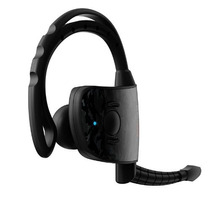 Headset Ps3 Bluetooth Microfono Inalambrico Ex-03 Gioteck