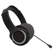 Headset Ps3 Microfono Play3 Ps4 Hama Gamer Sellado