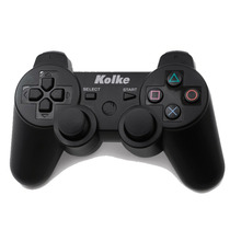 Joystick Playstation 3 Dualshock Inalambrico Ps3 Bluetooh
