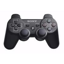 Joystick Play 3 Nuevos