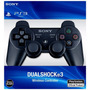 Joystick Sony Dualshock Ps3 Color Original Blister Sellado