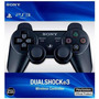 Sony Dualshock Joystick Para Ps3 Blister Sellado