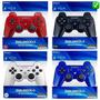 Joystick Ps3 + + Envio Gratis + + Sony Original Inalambrico