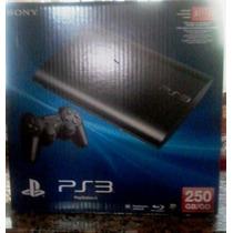 Ps3 Playstation 3 Joystick , Juegos Digitales Y Fisicos