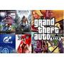 Ofertón Playstation 3 Slim 160 Gb + Juegos