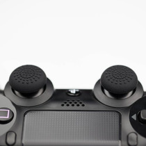 Cubre Grips Joystick Analogico Ps4 Stick Gomita Protector
