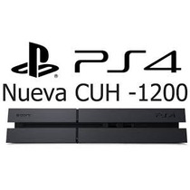Consola Ps4 Sony Playstation 4 500gb-call Of Duty 3- Cuotas