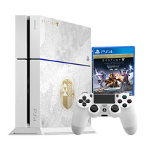 Consola Ps4 Sony 500gb Destiny