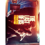 Playstation 4 + 5 Juegos Sin Uso