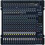 Mixer Yamaha Mg206c Usb 20ch, 16xlr, 4sub, Comp - En Palermo