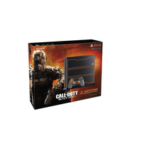 Playstation 4 1 Tb Call Of Duty: Black Ops 3 Nueva!