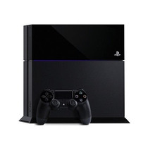 Sony Play Station 4 - Ps4