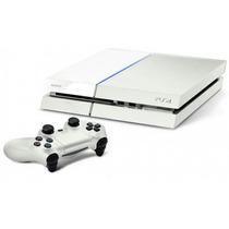Nueva Play 4 500 Gb 2 Joystick+juego De Regalo 12 Ctas S/int