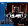 Playstation 4 500 Gb - Edicion Call Of Duty Black Ops 3 !!!