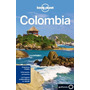 Colombia Lonely Planet Guia Turismo