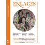 Revista Enlaces 19 Psicoanálisis Y Cultura (gr)