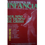 Cuestiones De Infancia - Revista De Psicoanalisis - Envios