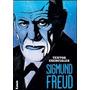 Textos Esenciales Sigmund Freud Histeria Sueño Psicoanalisis