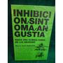 Inhibicion, Sintoma, Angustia (hacia Una Clinica