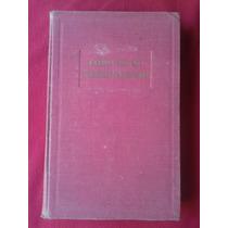 Virginia Case / Cómo Es Su Personalidad / Ed. Kraft 1944