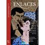 Revista Enlaces N°18 Psicoanálisis Y Cultura. (gr)