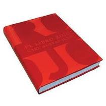 Libro Rojo - Carl Gustav Jung