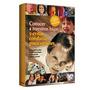 Libro Conocer A Nuestros Hijos Evitar Conductas Preocupantes