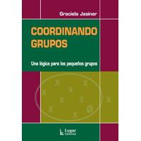 Coordinando Grupos