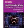 Biodescodificacion / Diccionario - Guia Biologico / Kier
