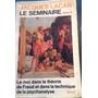 Le Seminaire Livre Ii, Lacan.