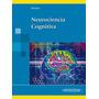 Neurociencia Cognitiva - Redolar