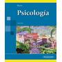 Psicología - Myers