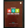 Casa Arbol Persona - Manual De Interpretacion Del Test