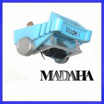 Pua Para Capsula Leson Axxis Model 1 Model Iv Model X I Ii